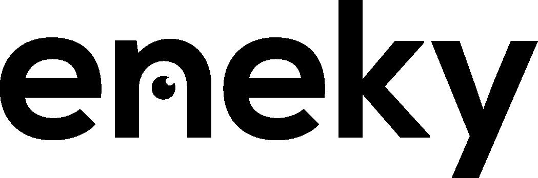 eneky